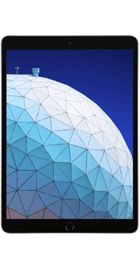 Apple iPad Air 3 10.5 2019