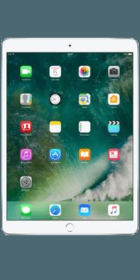 Refurbished Apple iPad Pro 10.5
