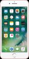Apple iPhone 7 Plus 32GB Rose Gold thumbnail