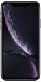 Apple iPhone XR 128GB Black image