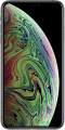 Apple iPhone XS Max 64GB Space Grey thumbnail
