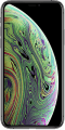 Apple iPhone XS 64GB Space Grey thumbnail