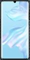 Huawei P30 Pro 128GB Black thumbnail