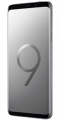 Samsung Galaxy S9 64GB Titanium Grey thumbnail