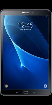 Refurbished Samsung Galaxy Tab A 7