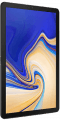 Samsung Galaxy Tab S4 10.5 64GB Black thumbnail