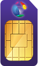 BT Data SIM Card