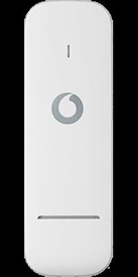 Vodafone K5160