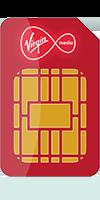 Multi SIM image